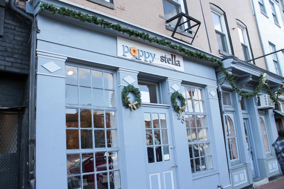 poppy-stella-baltimore.jpg