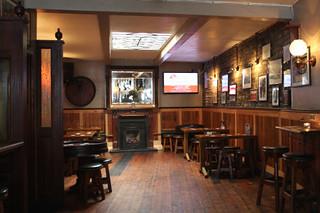 The Swan, Dublin IMG_2566 R