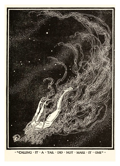 010-Dream boats and other stories-1920- ilustrador  Dugald Stewart Walker