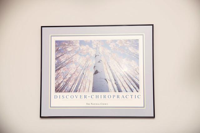 Chiropractic Associates - Williams Lake in Williams Lake, BC   Health