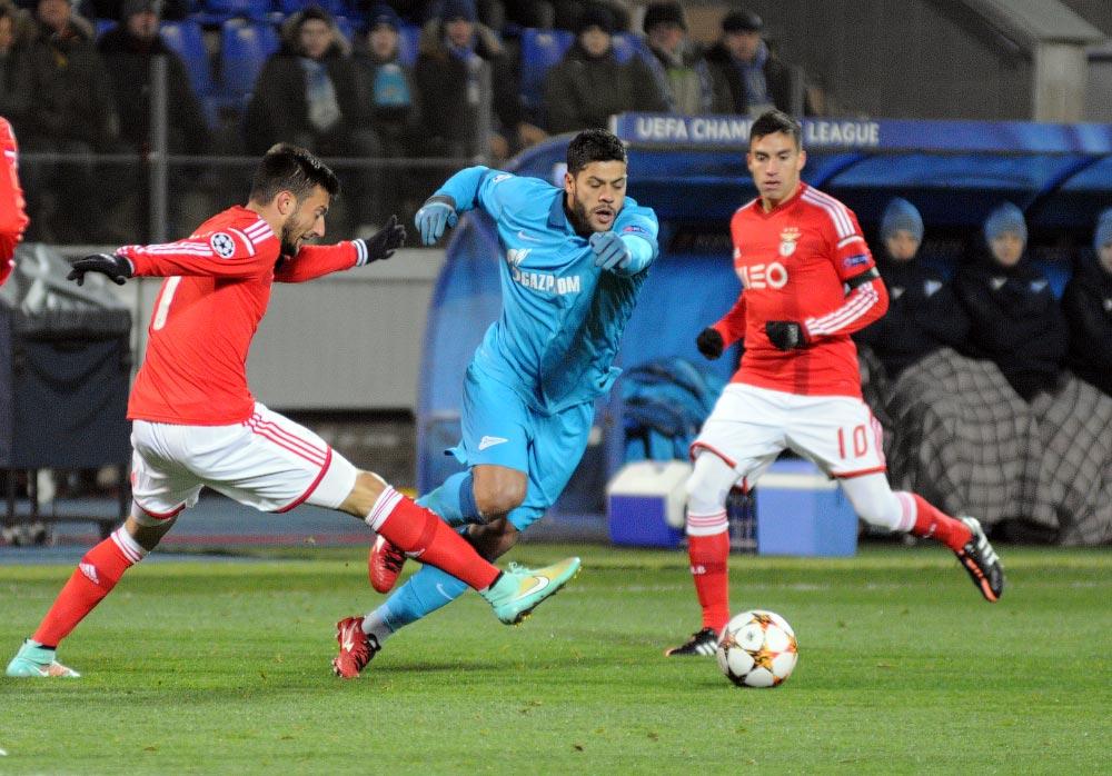 2014-11-26-200918-Zenit---Benfica-copy