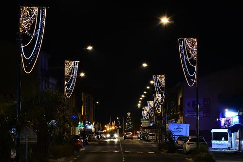 Tour de France des illuminations festives 2014 15887777100_cf7f463a45