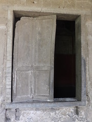 Pompeii 137