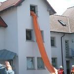 Kreisjugendfeuerwehrtag 2009 (57)
