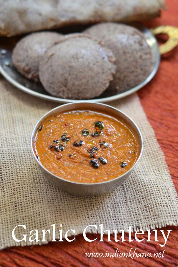 Garlic-Poondu-Chutney-Recipe