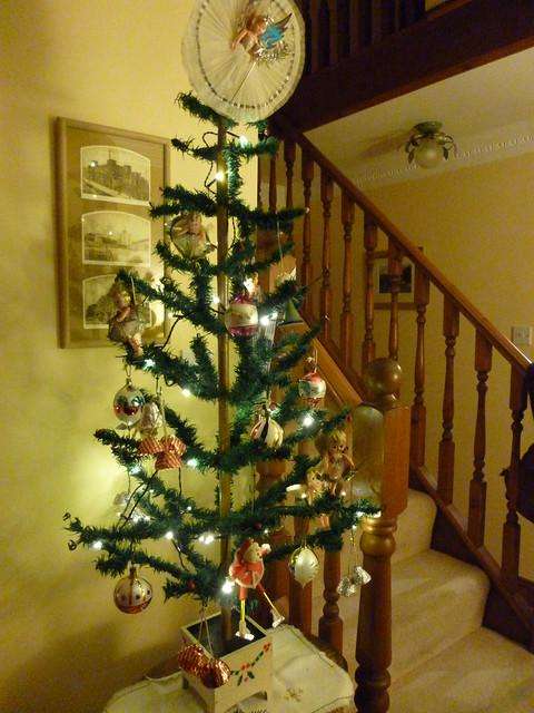 Christmas 2014 week 1 (6)
