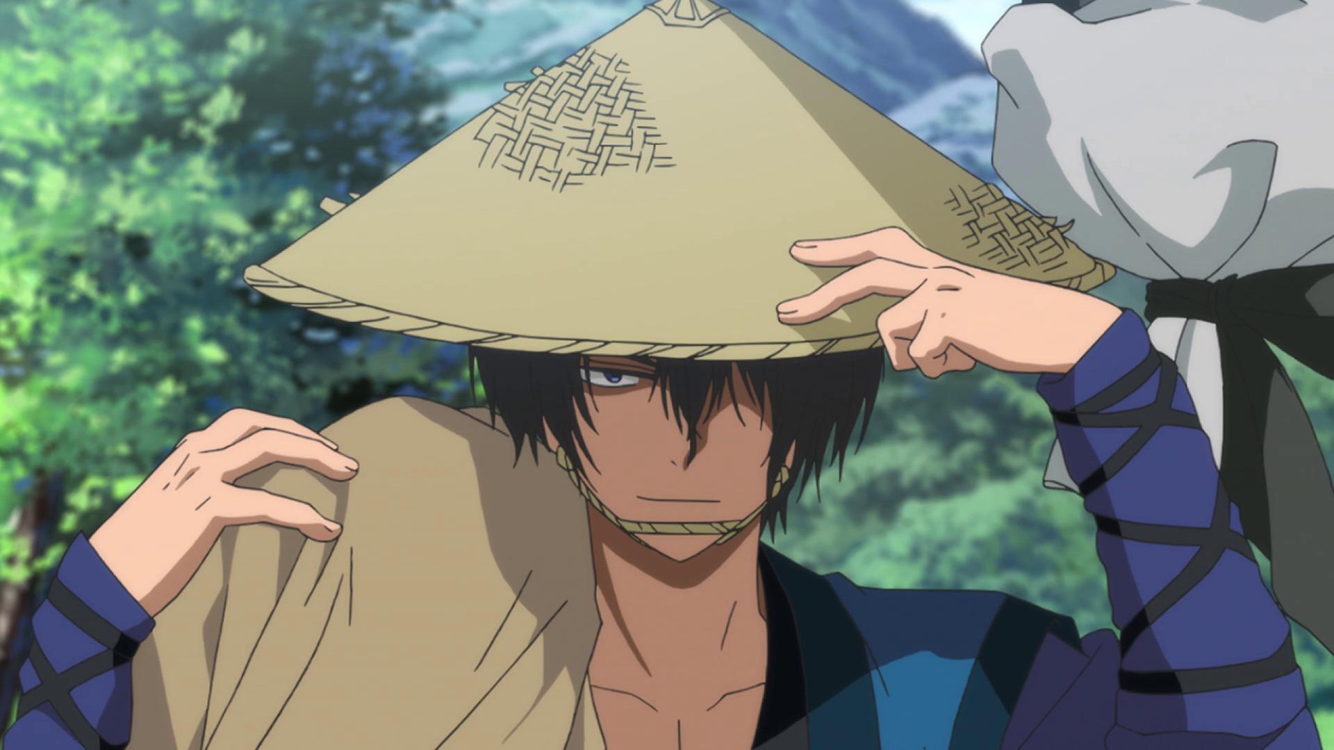 Akatsuki no Yona E09 (5)