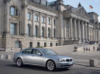 BMW-2008-7-Series-H-18