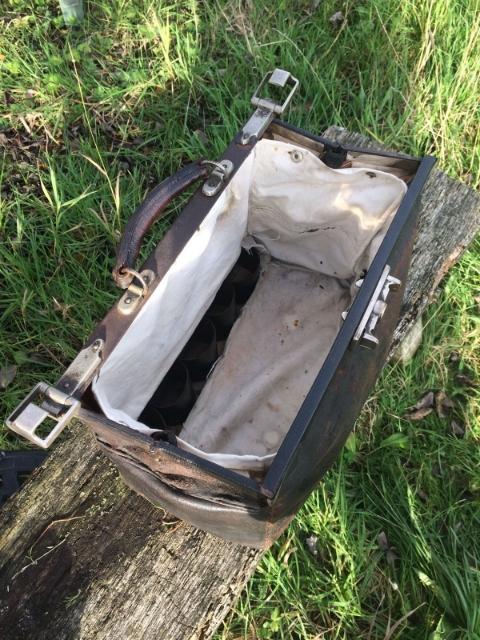 bag 12 a