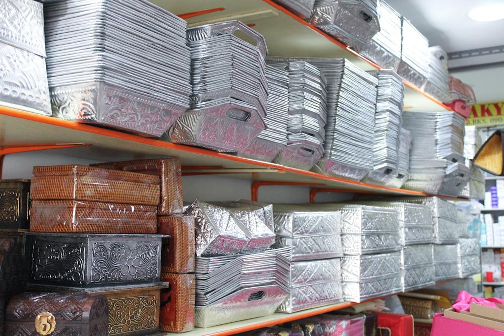 Pasar Mayestik Tin Boxes-32