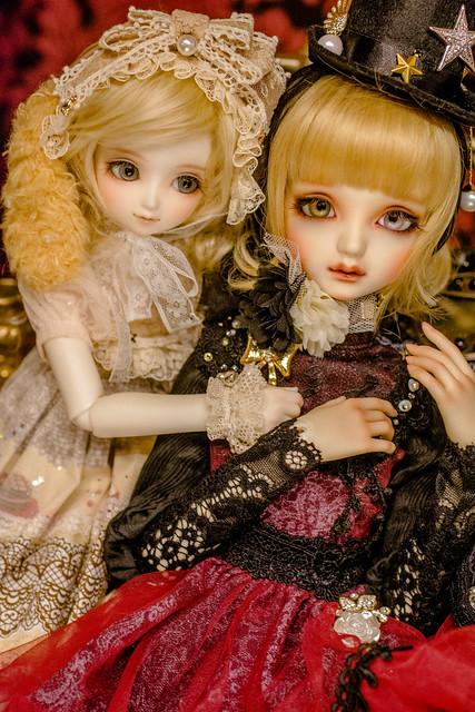DSC_9229