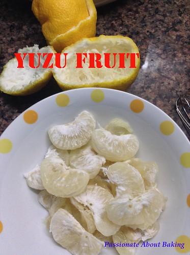 curd_yuzu01