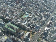 TokyoSkyTree011