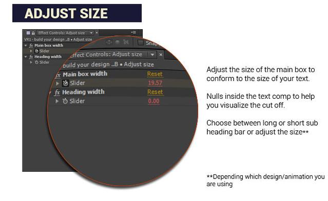 adjust_size