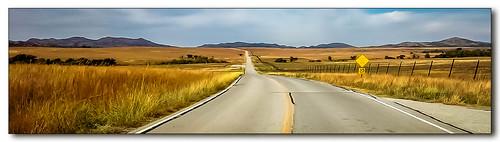 oklahoma unitedstates roads ok travelok wichitamountainsnwr indiahoma