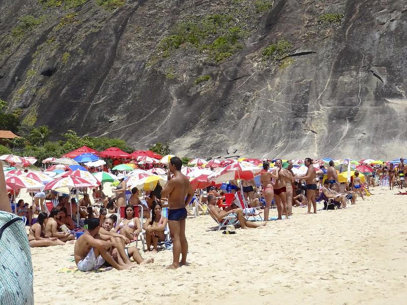 Rio de Janeiro 47