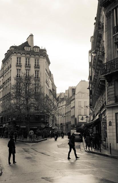 France December-79.jpg
