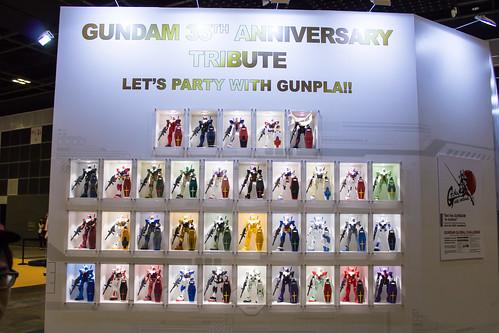 AFA14_Gundam_09