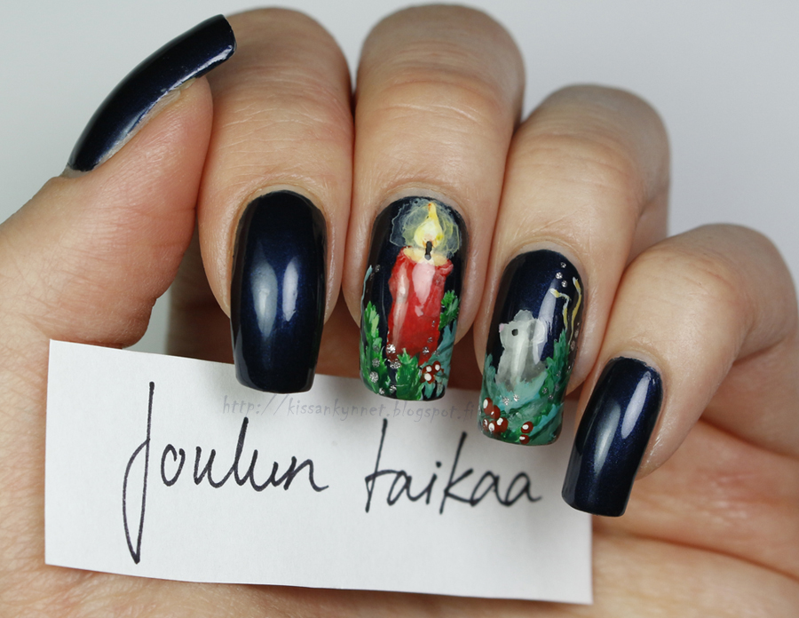 christmas_candle_nails_2