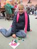 Lego Club Jan 2015_0040