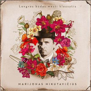 marijono-albumas-lengvas-budas-mesti-klausytis-547360f258cb5