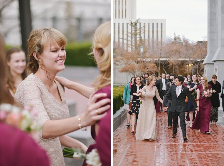 Anna-Gleave-Mateo-Wedding_0010