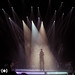 Enrique Iglesias - Nassau Coliseum, NY