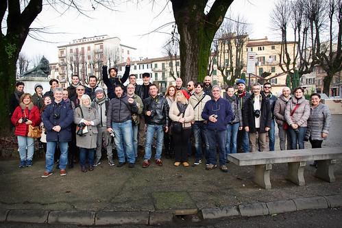 GFP_uscita_corso_2014-2015-2