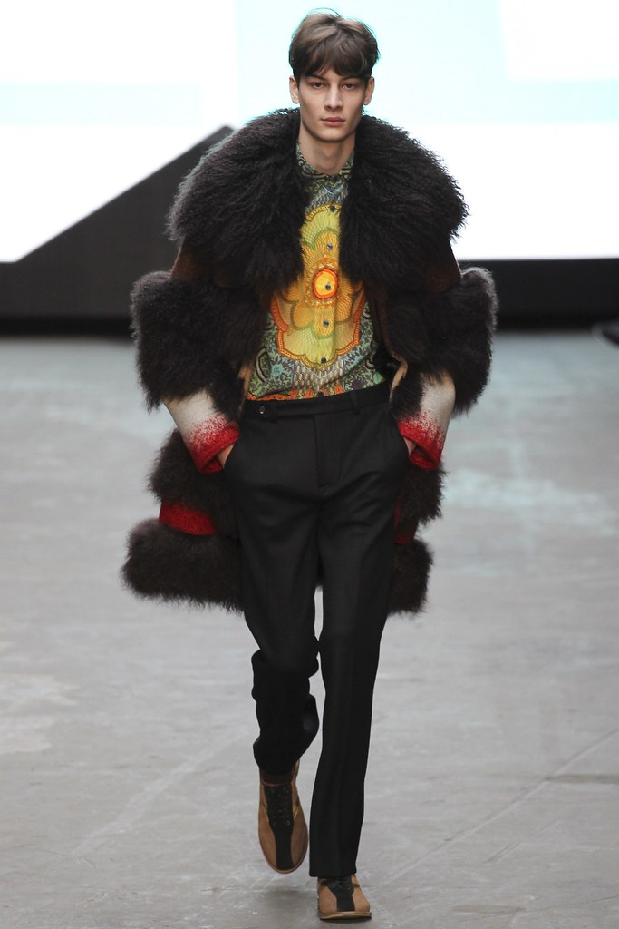 FW15 London Topman Design028_Adrien Lesueur(VOGUE)