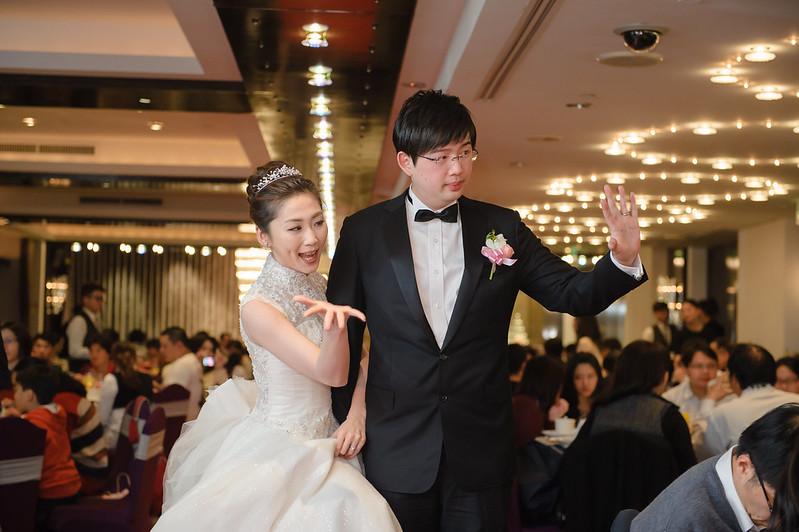 wedding20141210-56