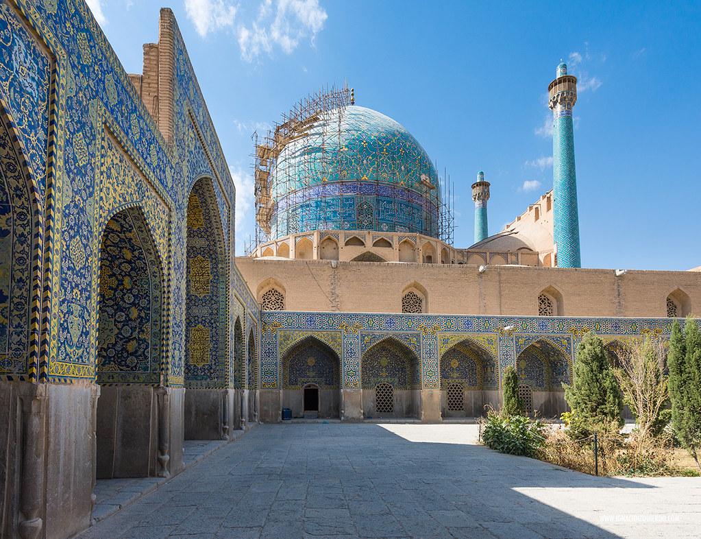 Isfahan 59