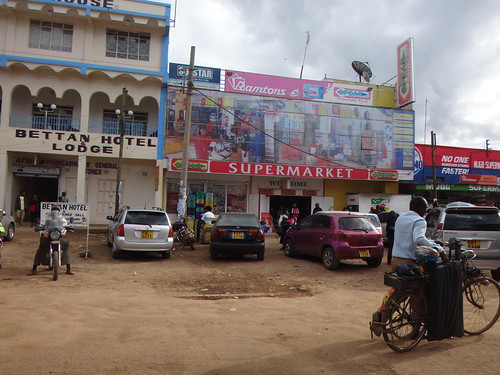 kenia 2014 nyahururu viajealturkana