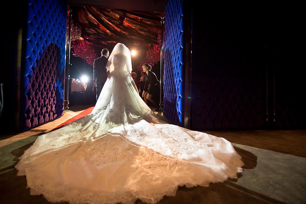 '君品酒店婚攝,婚攝BrianWang,婚禮紀錄,自主婚紗,類婚紗,海外婚紗婚禮,BWS_7438-1'