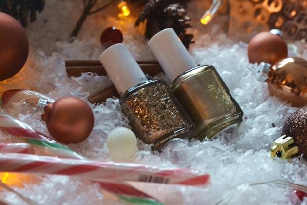 1. Advent mit Eugli und Giveaway Essie (8)
