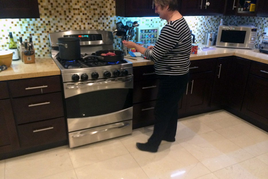 111514_03_cooking01