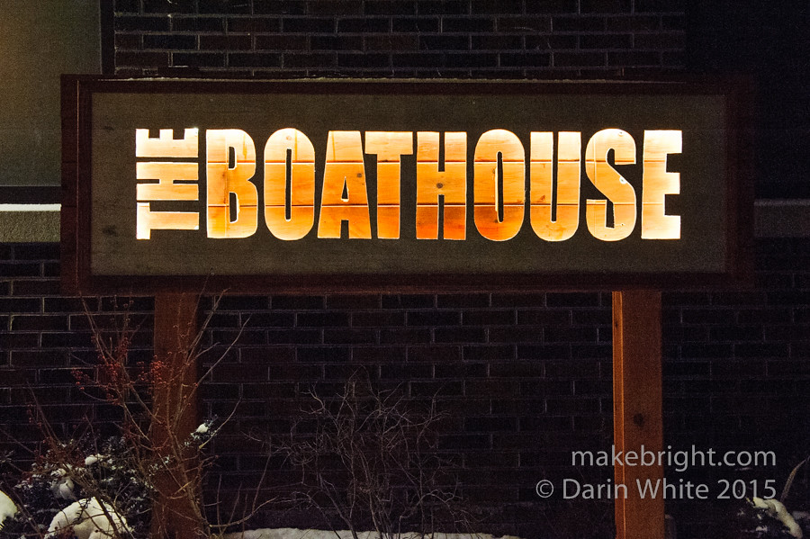 Boathouse reopening-153