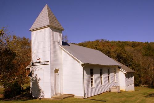 church tn tennessee smithcounty babptist bmok tn25 riddleton bmokchurch