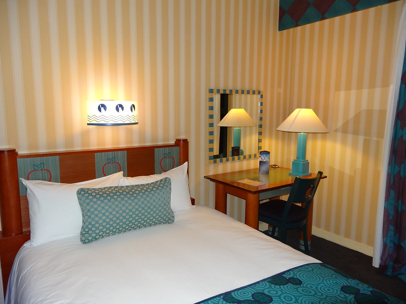 Topic photos des hotels - Page 6 16141346732_ecf8f4121f_c