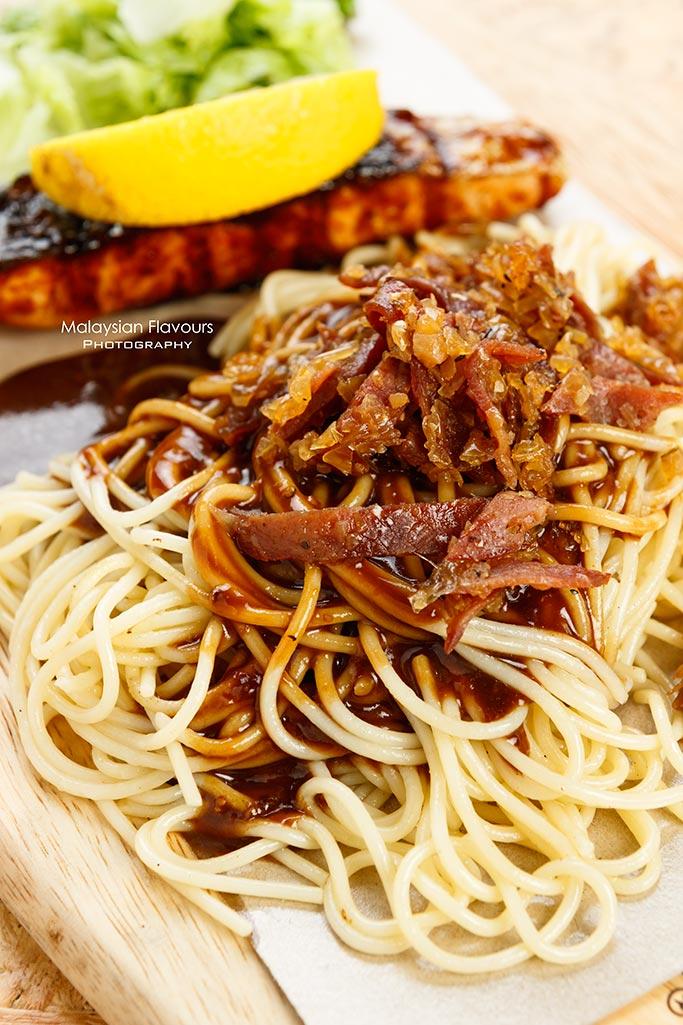 crispy-crust-fried-crispy-chicken-bandar-sunway-petaling-jaya