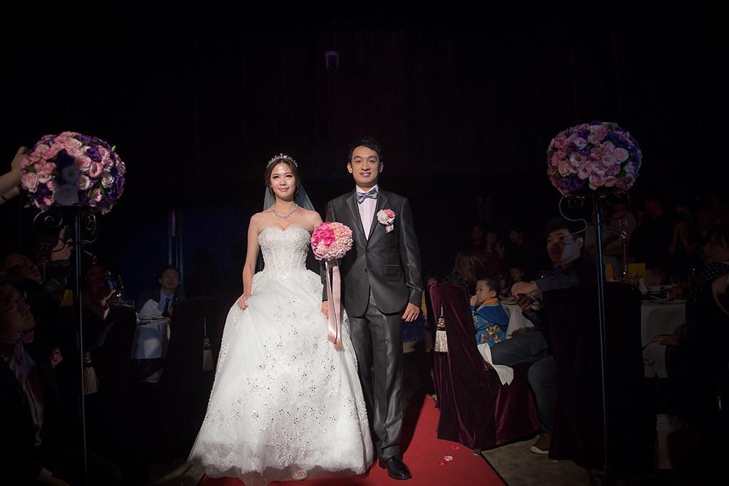 '君品酒店婚攝,婚攝BrianWang,婚禮紀錄,自主婚紗,類婚紗,海外婚紗婚禮,BWS_7945'