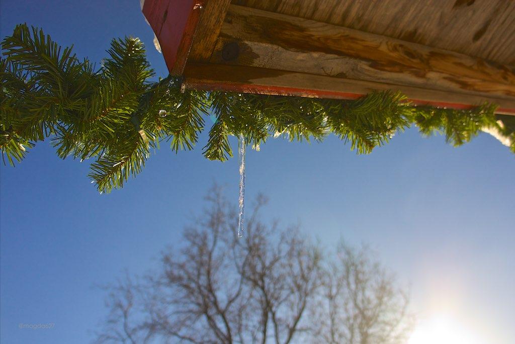 anteketborka.blogspot.com,   ciel 14 e