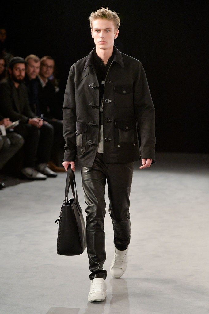 FW15 London Coach011_Marc Schulze(fashionising.com)