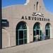 Small photo of Albuquerque