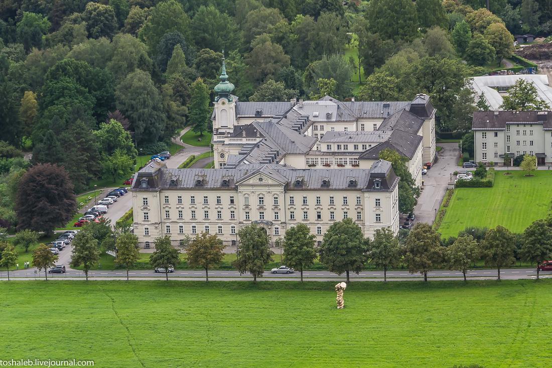 Зальцбург_замок-6