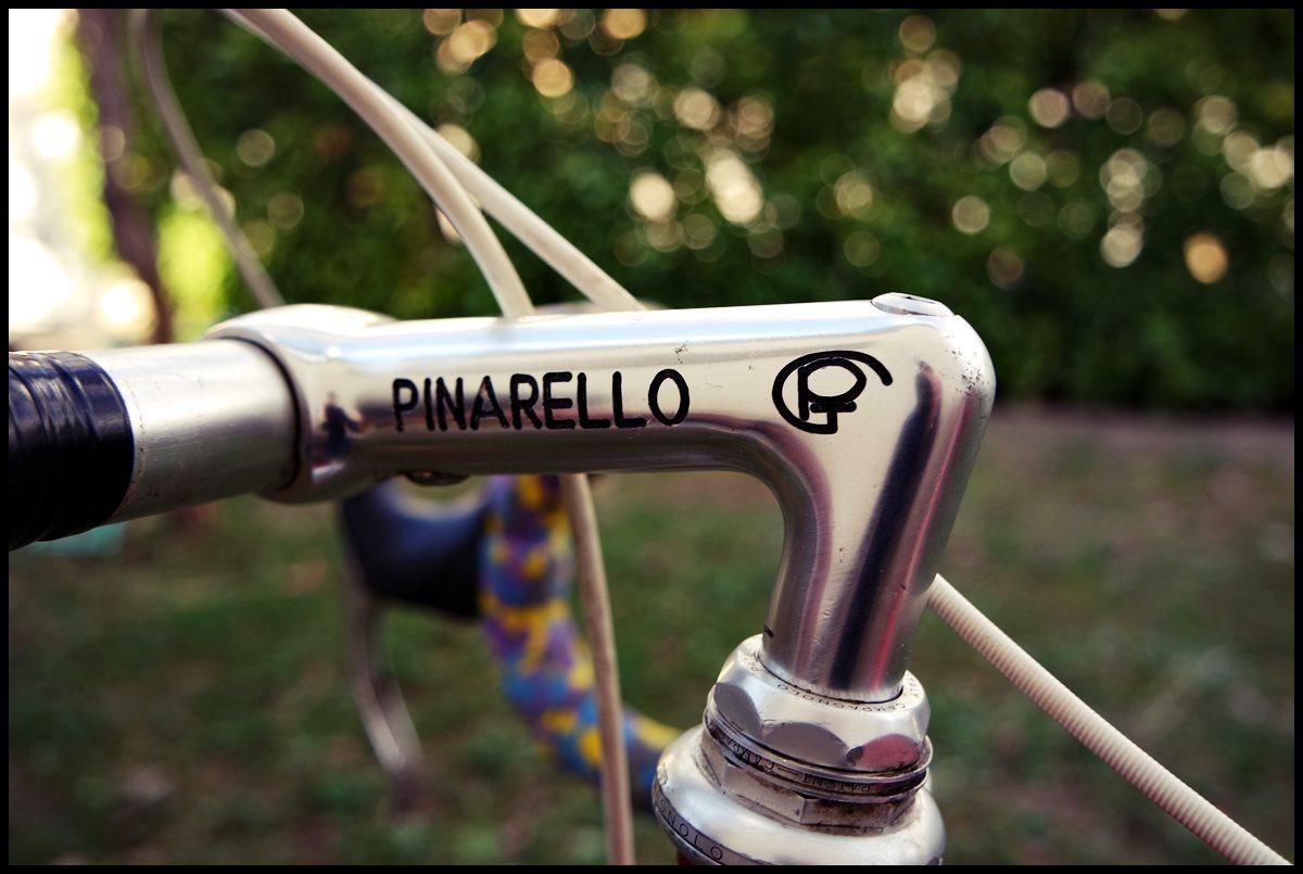 Pinarello je_sais_pas_quoi  16299818876_0b6e1626a4_o
