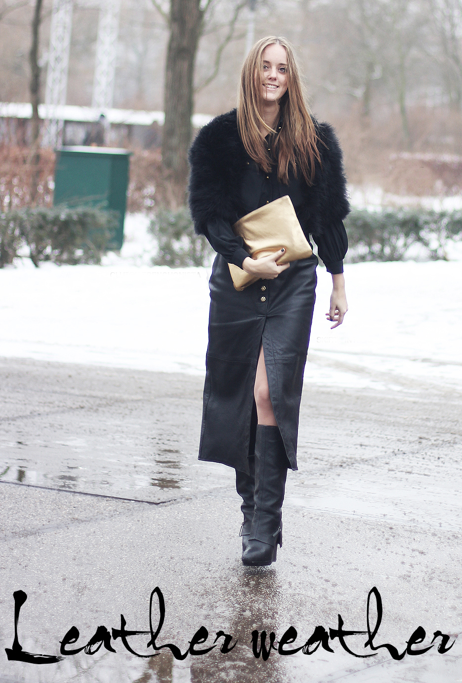 POSE-leather-weather-1