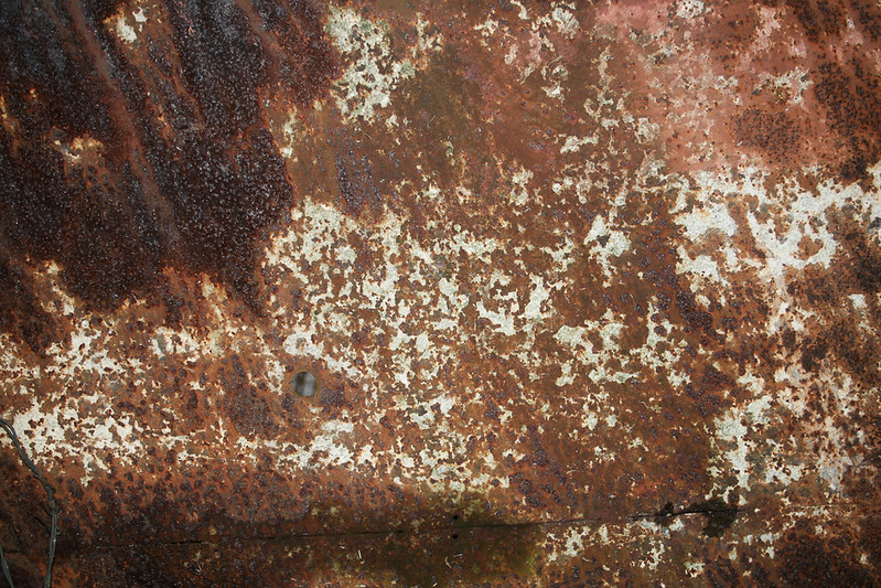 rusty-metal-texture_by_texturepalace-14