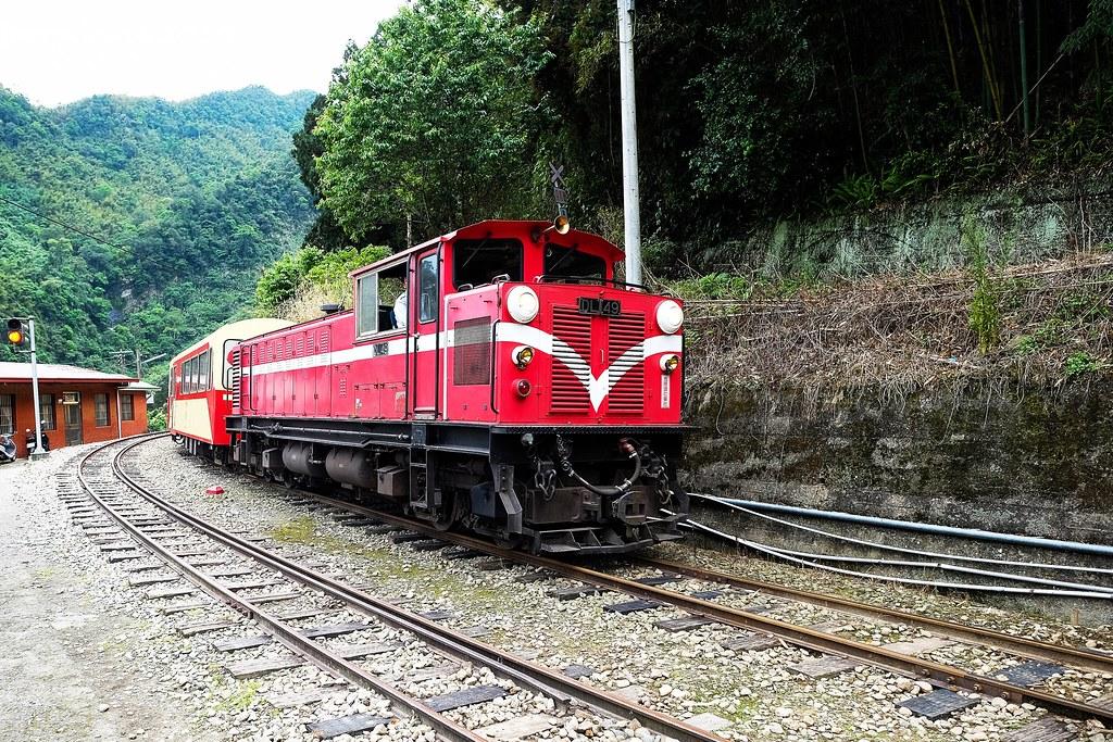 DSCF6562