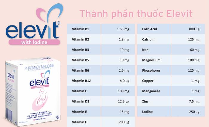 Bí quyết nuôi con bằng sữa mẹ hoàn toàn của mẹ Việt - 7