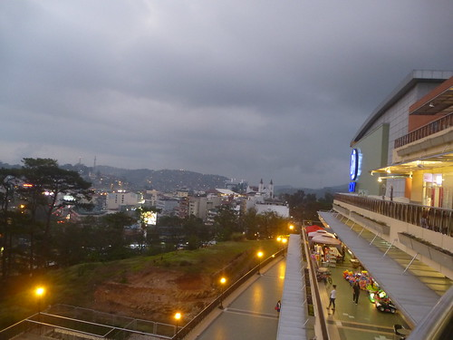 P16-Baguio-SM (13)